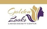Golden Looks Ladies Beauty Center